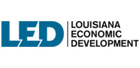 https://www.opportunitylouisiana.com/