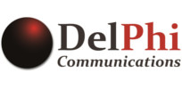 https://www.delphicommunicationsinc.com/